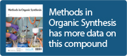 Methods in Organic Synthesis