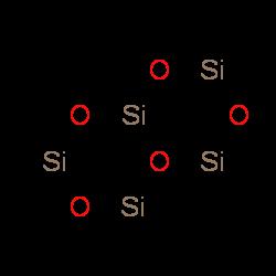 Decamethylcyclopentasiloxane | C10H30O5Si5 | ChemSpider