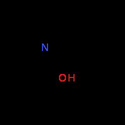 2 methoxy 6 p tolyliminomethyl phenol