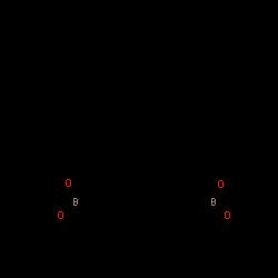 22 99 Dioctyl 9H Fluorene 27 Diylbis4455 Tetramethyl 132