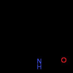 4 Phenyl 2 Pyrrolidinone