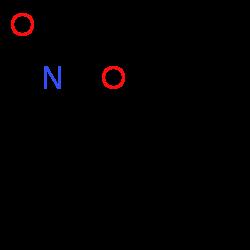 phenyl nitrite c6h5no2 chemspider
