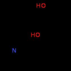 O-desmethyltramadol research chemical