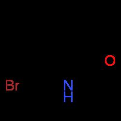 4 bromoacetanilide melting point