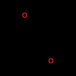 1,4-Di-t-Butyl-2,5-dimethoxybenzene | C16H26O2 | ChemSpider
