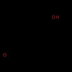 levonorgestrel c21h28o2 chemspider