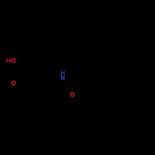 ChemSpider 2D Image | Capsaicin | C18H27NO3