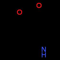 4 Methoxyindole 3 Aldehyde