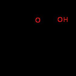 1 Hydroxy 910H Anthracenone