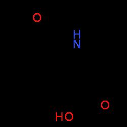 7 Methoxy 1H Indole 3 Carboxylic Acid