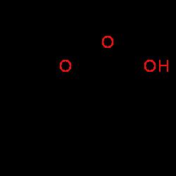 2 Hydroxymethylphenyl Benzoate