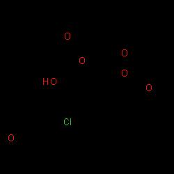 digoxin 0.5mg bijsluiter