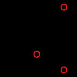 ethyl 4 methyl 3 oxopentanoate c8h14o3 chemspider