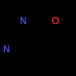 pyrano 2 3 d pyrimidine c7h6n2o chemspider
