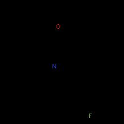 ChemSpider 2D Image | 1-(5-fluoropentyl)-3-(naphthalen-1-oyl)indole | C24H22FNO