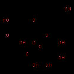 5,7-Dihydroxy-2-(4-hydroxyphenyl)-6-methoxy-4-oxo-4H