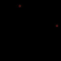 99 Dioctyl 9H Fluorene 27 Dicarbaldehyde