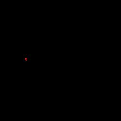 7 E 2 99 Dioctyl 9H Fluoren Ylvinyl Fluorene Carbaldehyde
