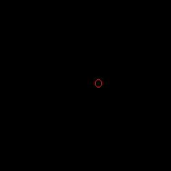 1 Phenylethynyl 12344a9a Hexahydro 9H Fluoren 9 One