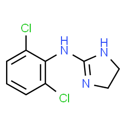 limestone calcium carbonate acids