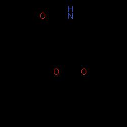 1 Naphthyl 2 Hydroxyquinoline 4 Carboxylate