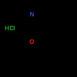 Image result for Nefopam Hydrochloride, Fenazoxine