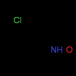 ChemSpider 2D Image | Ketamine | C13H16ClNO