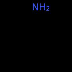 ChemSpider 2D Image | memantine | C12H21N