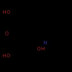 ChemSpider 2D Image   Nalbuphine   C21H27NO4