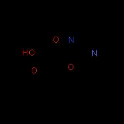 ChemSpider 2D Image | ambrisentan | C22H22N2O4