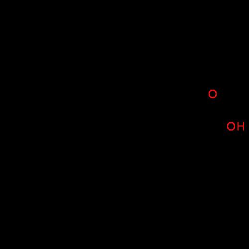 azithromycin vs tetracycline