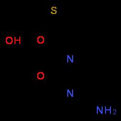 medicamento minocin 100mg