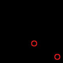 Phenyl Formate