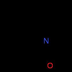 1 Benzyl 2 Pyrrolidinone