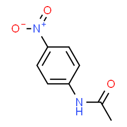 molecular weight of p nitroacetanilide