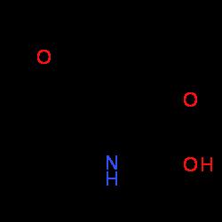 4 Methoxyindole 2carboxylic Acid