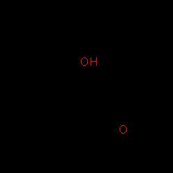 ChemSpider 2D Image | (6aR,10aR)-3-(Adamantan-1-yl)-6,6,9-trimethyl-6a,7,10,10a-tetrahydro-6H-benzo[c]chromen-1-ol | C26H34O2