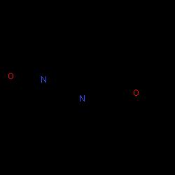 ChemSpider 2D Image   JWH-200   C25H24N2O2