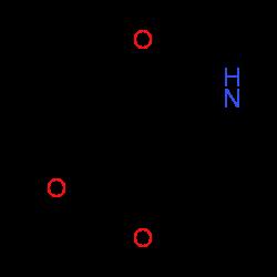 5 Methoxyindole 47 Quinone