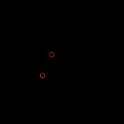 9 2 Phenylethynylphenylethynyl 9H Fluoren Yl Acetate