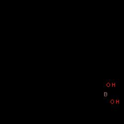 99 Dioctyl 9H Fluoren 2 Ylboronic Acid