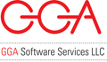 GGA Software Services LLC