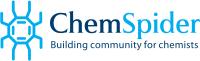 ChemSpider logo