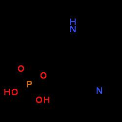 Psilocybin, псилоцибин , بسيلوسيبين , 赛洛西宾 , – Drug Approvals