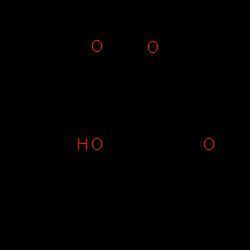 Benadryl Diphenhydramine 25 Mg Dosage Benadryl One Price