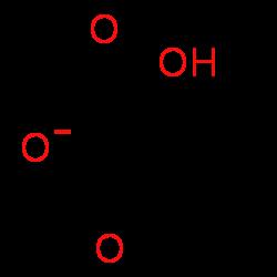 Acetolactate | C5H7O4 | ChemSpider