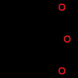 3,4,5,6-Tetrahydrophthalic acid anhydride | C8H8O3 | ChemSpider