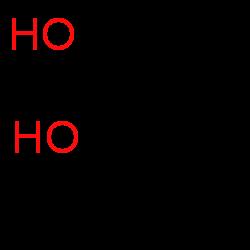 2 ethyl 2 methyl butane 1 2 diol c7h17o2 chemspider. Black Bedroom Furniture Sets. Home Design Ideas