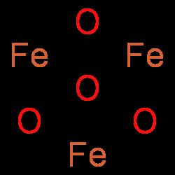 cast iron flow diagram iron dot diagram