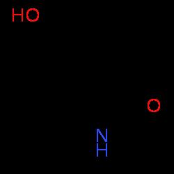 Paracetamol | C8H9NO2 | ChemSpider